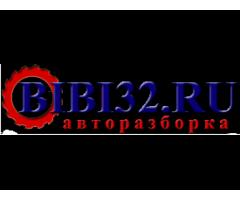БИБИ32