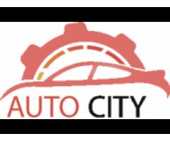 AutiCity