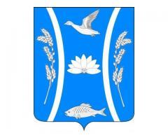 Черноерковская
