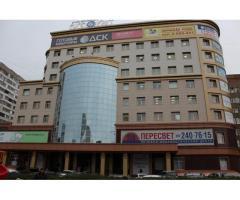 Медицинский центр «Здоровый ребенок» на Лизюкова