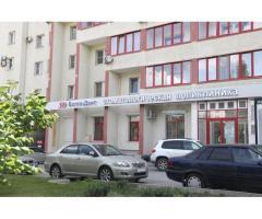 Стоматология «Волго-Дент» на Штеменко